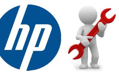 Come controllare la garanzia dei prodotti HP