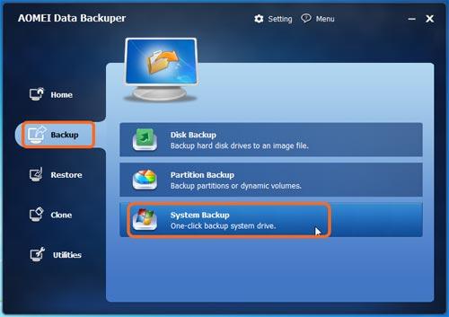 aomei_backupper_system-backup