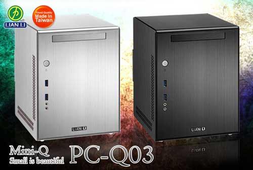 lian-li-PC-Q03-b