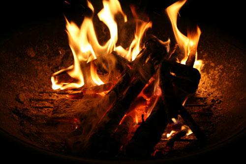 burn_fire