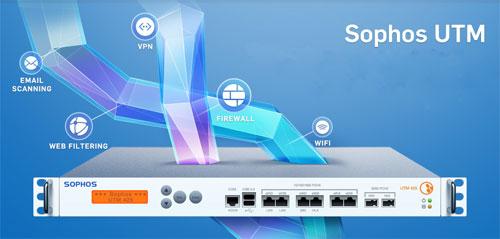 sophos-utm-firewall-free