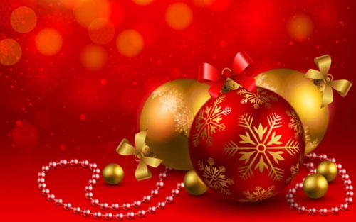 Merry-Christmas-christmas-3