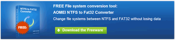 aomei-ntfs-to-fat32-converter