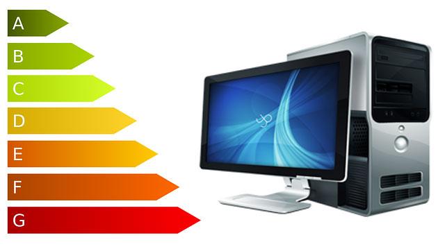 risparmio-energetico-computer