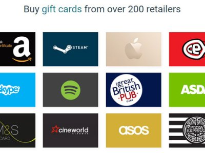Gift Off, come acquistare Gift Card per Amazon.it con i Bitcoin