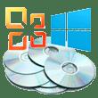 Software Kopen