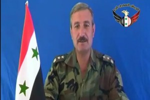 https://i0.wp.com/www.defence-point.gr/news/wp-content/uploads/2011/10/Asaad-free-syrian-army-leader.jpg