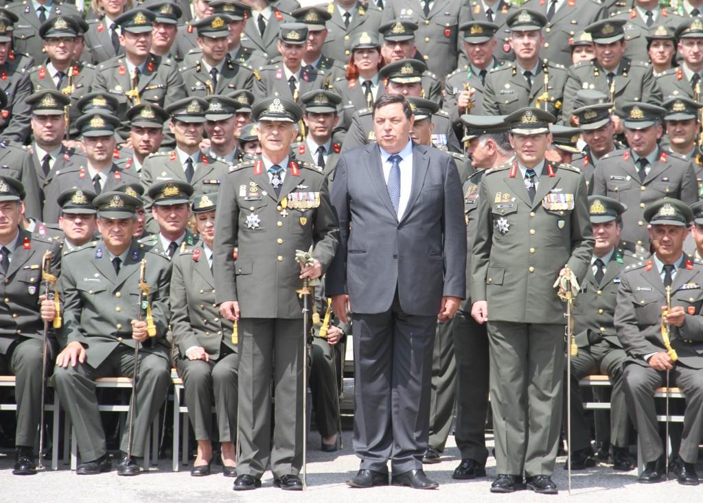 https://i0.wp.com/www.defence-point.gr/news/wp-content/uploads/2012/05/IMG_7736-1.jpg