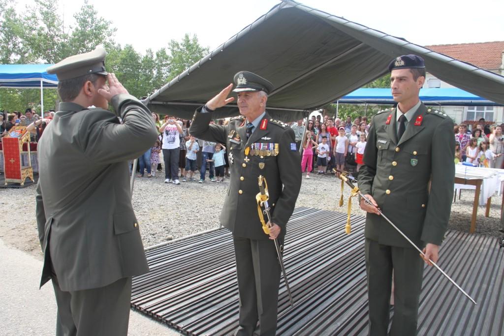 https://i0.wp.com/www.defence-point.gr/news/wp-content/uploads/2012/05/ye8a_216.jpg