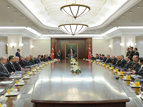https://i0.wp.com/www.defence-point.gr/news/wp-content/uploads/2012/06/Turkey_National_Security_Council.jpg