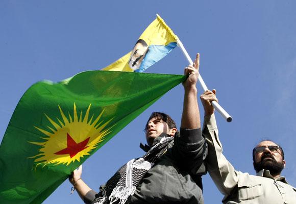 https://i0.wp.com/www.defence-point.gr/news/wp-content/uploads/2012/07/Kurds_PKK.jpg