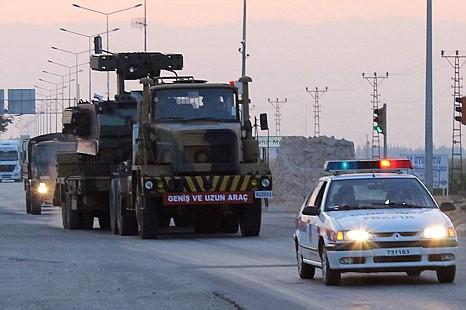 https://i0.wp.com/www.defence-point.gr/news/wp-content/uploads/2012/07/Turkey_anti_aircraft_borders.jpg