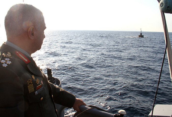 https://i0.wp.com/www.defence-point.gr/news/wp-content/uploads/2012/10/Zourafa_A-GEETHA_2.jpg