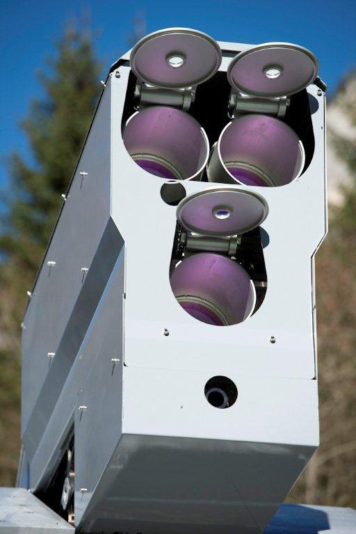 https://i0.wp.com/www.defence-point.gr/news/wp-content/uploads/2012/12/50kw-Laser-Demo-1.jpg