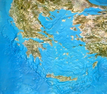 https://i0.wp.com/www.defence-point.gr/news/wp-content/uploads/2013/02/Hellas_Greece_geofysikos.jpg