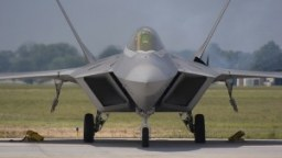Did China steal stealth technology from US and Russia for Chengdu J-20?