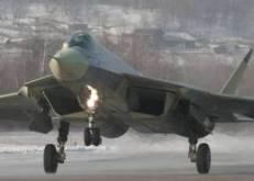 Comparing Chengdu J-20 with F-22, F-35 and Su-PAK FA or T-50