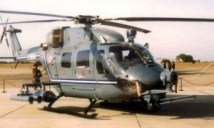 Indian Army to get first batch of Advance Light Helicopters at Aero India 2011