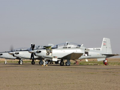 t-6-texan-trainer-aircraft-of-the-iraqi-air-force