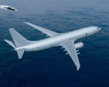 Maritime Reconnaissance and Surveillance