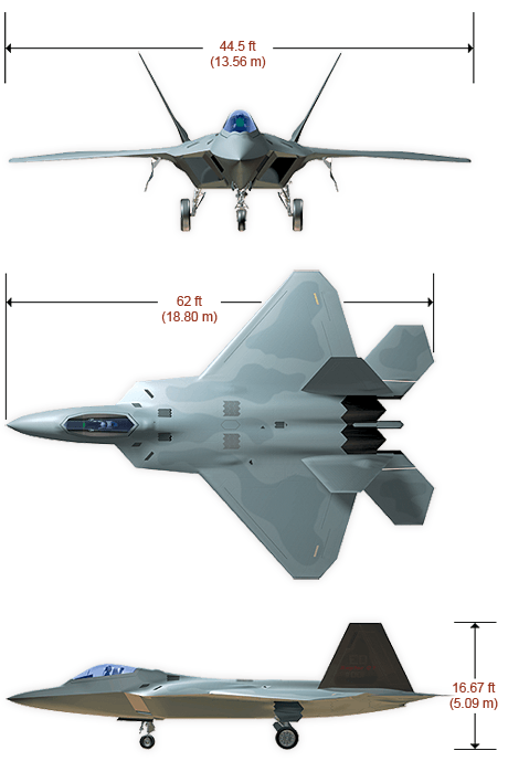 Lockheed_Martin_F-22_Raptor_Specifications