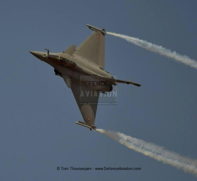 Dassault-Rafale_mexico