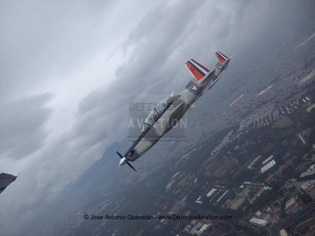Hawker-Beechcraft-T-6C_Mexican_Air_Force