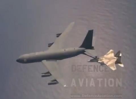 Israeli_F-15_long-range_excercise