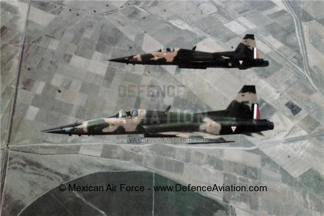 f-5_mexico
