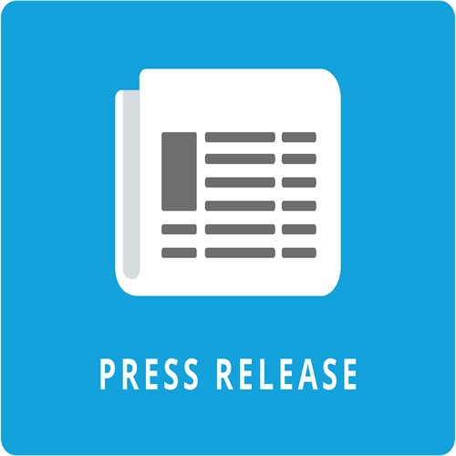 Defence Aviation- press-release