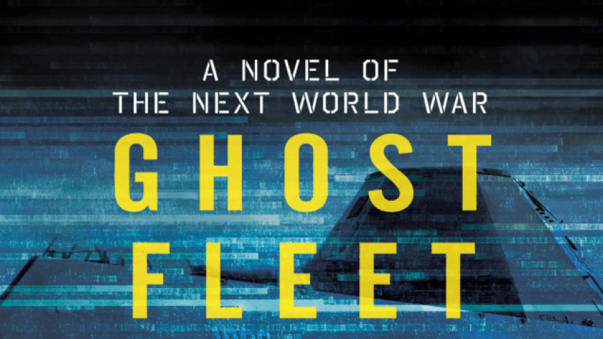 4937752_ghost-fleet-revealsthe-terrifying-future_9e879126_m