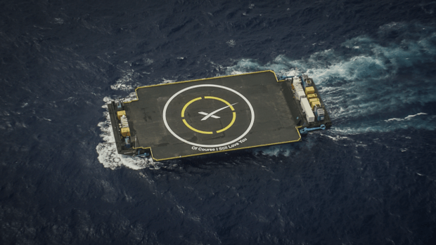 SpaceX_barge_landing