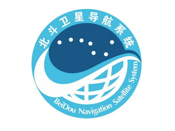 BeiDou of People's Republic of China