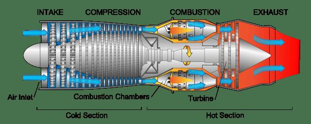 jet_engine