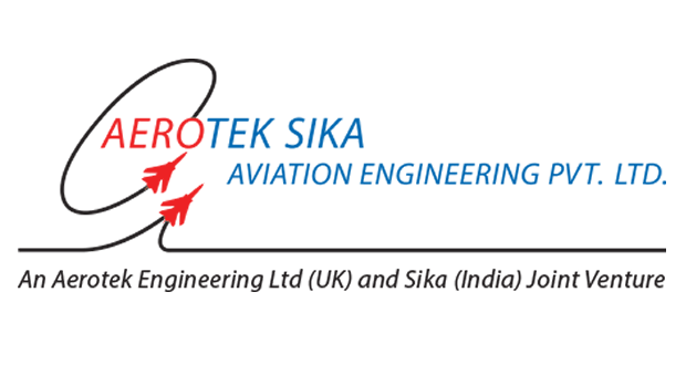 SIKA and Aerotek launch India's first dedicated Landing Gear