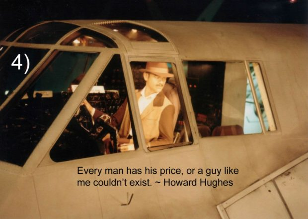 25 Quotes by Famous Pilots that will Awe and Inspire You