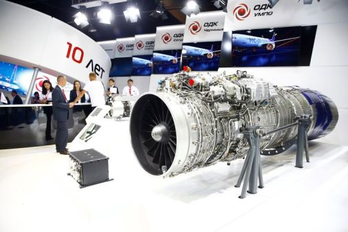J-35 : China's Next Generation Jet Fighter