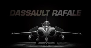 36 Dassault Rafales : India's Saviour Finally Arrives