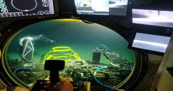 Indian Navy to operationalise deep sea rescue system in two months 21