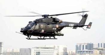 Indian Army's Aviation Corps celebrates 33rd raising day 2