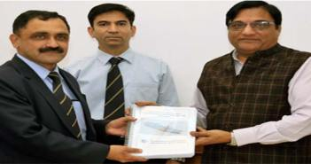 GRSE bags Rs. 2400 cr contract for building 4 survey ships for navy 26