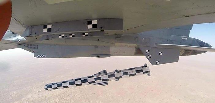 IAF, Sukhoi, Su 30, Brahmos, Missile, India,