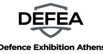 Defence Exhibition Athens DEFEA 2020