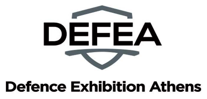 Defence Exhibition Athens DEFEA 2020
