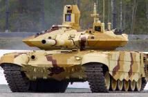 Russia T 90 MBT Rostec Rosoboronexport