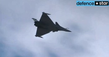Watch Video: India, France conduct Garuda military exercise in Mont-de-Marsan airbase 5