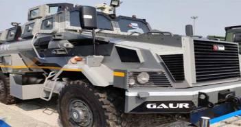 India Defence portal Srijan