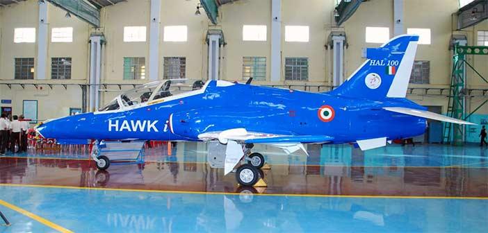 DRDO Smart Anti-airfield Weapon