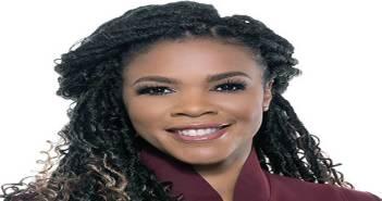 Marie R Sylla Dixon