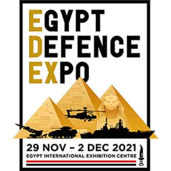 Egypt Defence Expo 2021